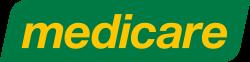 250px-Medicare_brand_svg