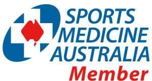 SMA-Member-Logo
