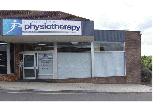 physiotherapy-home