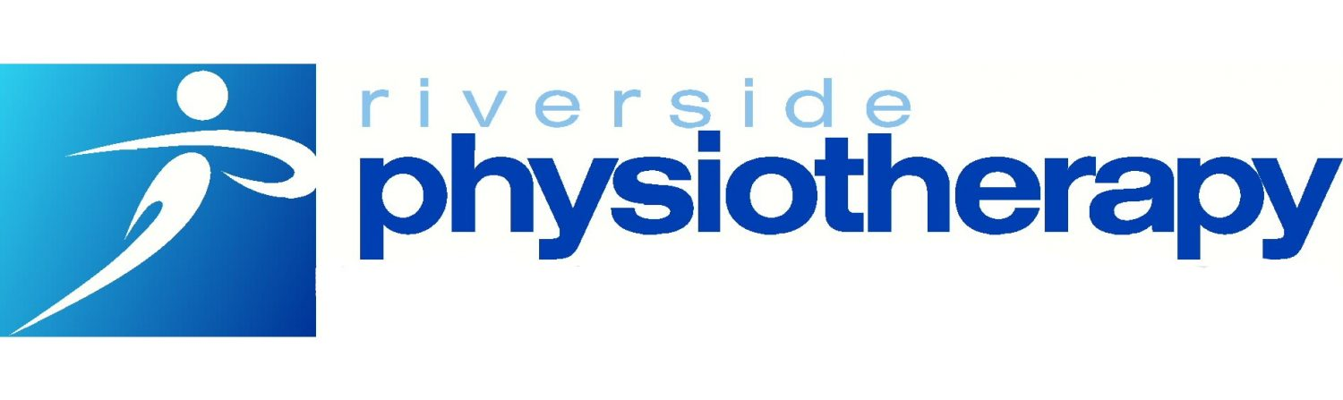 Riverside physiotherapy